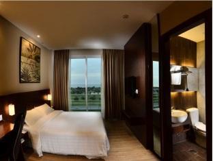 Roomz Hotel 2