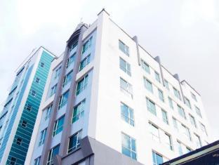 /the-swiss-hotel-apartment/hotel/kuala-belait-bn.html?asq=GzqUV4wLlkPaKVYTY1gfioBsBV8HF1ua40ZAYPUqHSahVDg1xN4Pdq5am4v%2fkwxg