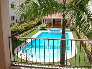 /bavaro-green-aparthments/hotel/punta-cana-do.html?asq=jGXBHFvRg5Z51Emf%2fbXG4w%3d%3d
