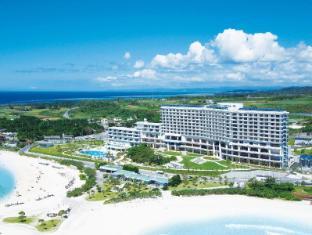 /hotel-orion-motobu-resort-and-spa/hotel/okinawa-jp.html?asq=jGXBHFvRg5Z51Emf%2fbXG4w%3d%3d
