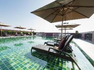 كاسا نيثرا بانكوك (Casa Nithra Bangkok)