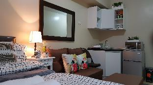 picture 4 of Cozy and comfy studio condo in Alabang near SLEX