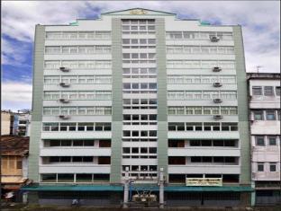 โรงแรมดอ ฮเทย์