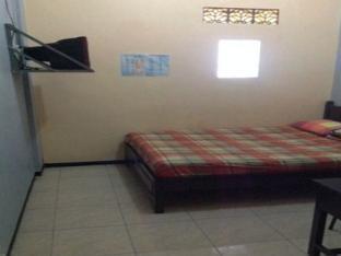 Hotel Mangir Asri