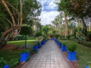 /bg-bg/hotel-marrakech-le-semiramis/hotel/marrakech-ma.html?asq=m%2fbyhfkMbKpCH%2fFCE136qenNgCzIYIJCg6K3r4k5Tbef%2bz0TTiA2v%2bzjT8AYWwEy