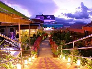 picture 1 of Puerto Vista Restaurant and Pension House