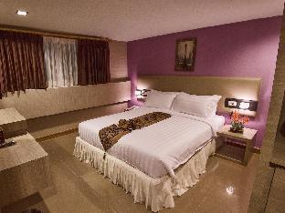 レトロ 39 ホテル Retro 39 Hotel