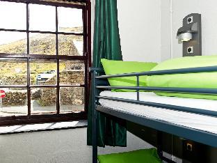 Фото отеля YHA Snowdon Pen-y-Pass Hostel