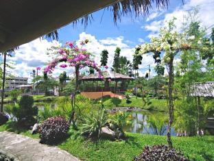 picture 4 of Mazaua Island Resort
