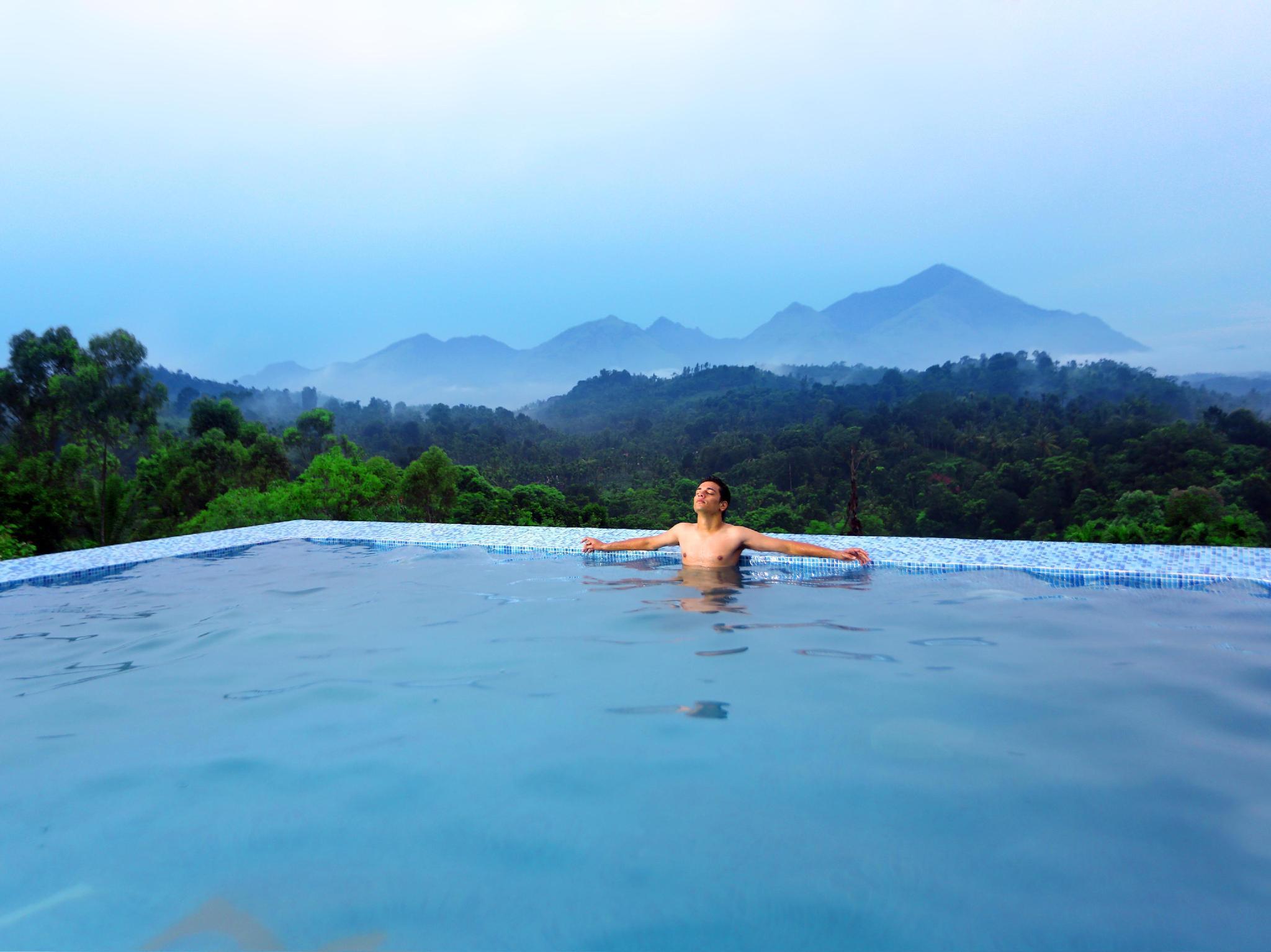 Petals Resort