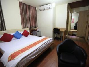 Apollo Sindoori Hotels
