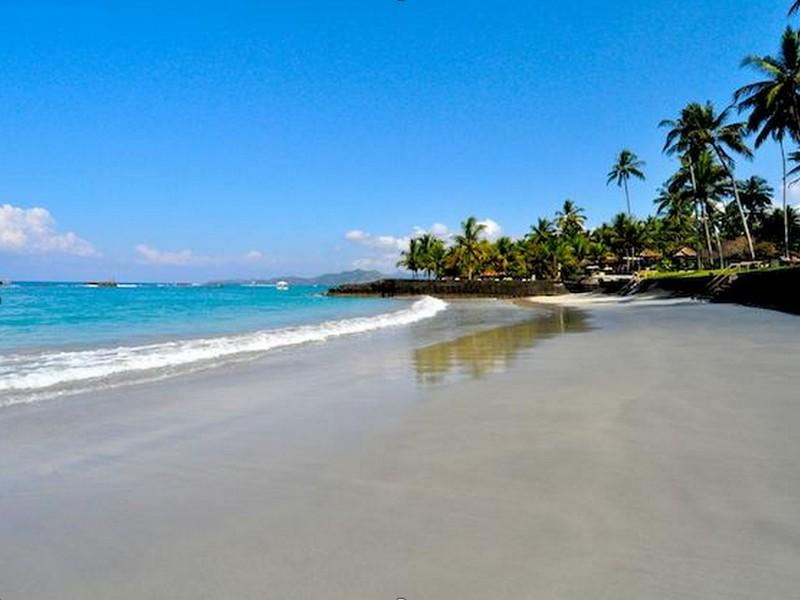 Amarta Beach Cottages, Hotels Recommendations At Bali ...