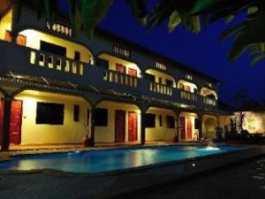 Sambaidee Resort