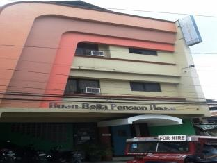 Buen Bella Pension House