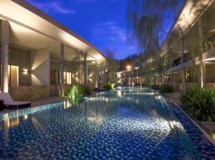 /hotel-neo-plus-green-savana-sentul/hotel/bogor-id.html?asq=jGXBHFvRg5Z51Emf%2fbXG4w%3d%3d