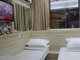 캄 와이 호텔