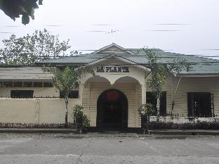 picture 1 of La Planta Hotel