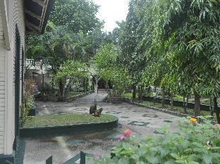 picture 5 of La Planta Hotel