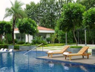 Nayantara Organic Retreat