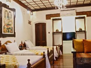 picture 3 of Sulyap Bed & Breakfast – Casa de Alitagtag Boutique Hotel