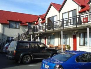 /owens-motel/hotel/dunedin-nz.html?asq=vrkGgIUsL%2bbahMd1T3QaFc8vtOD6pz9C2Mlrix6aGww%3d