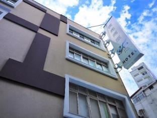 YES Inn