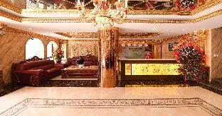 %name KAWASAKI HOTEL  Hanoi