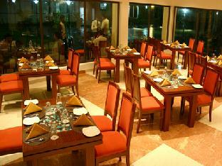Hotel Riverside Resort and Spa Kumbakonam 3