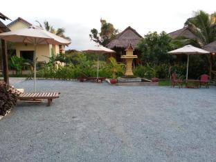 /bird-of-paradise-bungalows/hotel/kep-kh.html?asq=vrkGgIUsL%2bbahMd1T3QaFc8vtOD6pz9C2Mlrix6aGww%3d