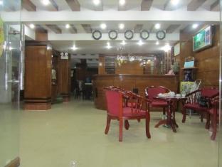 /hr-hr/dong-duong-hotel/hotel/haiphong-vn.html?asq=jGXBHFvRg5Z51Emf%2fbXG4w%3d%3d