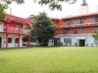 picture 1 of E-Mo Dormitory