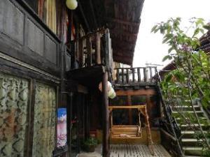 Shangri-La Timeless Inn