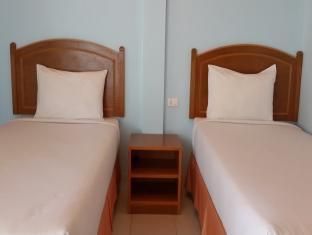サンシー リゾート Sunsea Resort