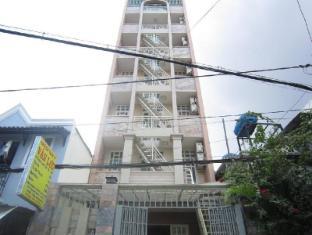 Van Luu Hotel