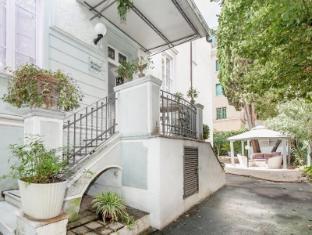 Residenza Maxima Apartments