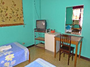 picture 2 of Jeshiela Guest House