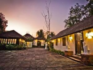ラーン マイ フェイ チャン リゾート (Laan Mai Fai Chang Resort)