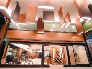 /kiwi-express-hotel-chenggong-rd/hotel/taichung-tw.html?asq=jGXBHFvRg5Z51Emf%2fbXG4w%3d%3d