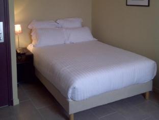 /nl-nl/hotel-montmartre/hotel/paris-fr.html?asq=jGXBHFvRg5Z51Emf%2fbXG4w%3d%3d