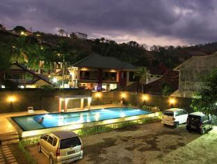 /id-id/hotel-puri-senggigi/hotel/lombok-id.html?asq=jGXBHFvRg5Z51Emf%2fbXG4w%3d%3d