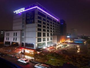 /queen-vell-hotel/hotel/daegu-kr.html?asq=vrkGgIUsL%2bbahMd1T3QaFc8vtOD6pz9C2Mlrix6aGww%3d