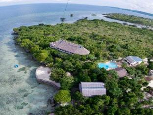 picture 3 of The Blue Orchid Resort
