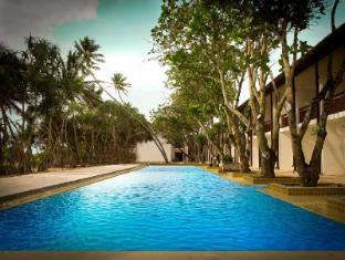 /nl-nl/pandanus-beach-resort-and-spa/hotel/bentota-lk.html?asq=5VS4rPxIcpCoBEKGzfKvtE3U12NCtIguGg1udxEzJ7nKoSXSzqDre7DZrlmrznfMA1S2ZMphj6F1PaYRbYph8ZwRwxc6mmrXcYNM8lsQlbU%3d