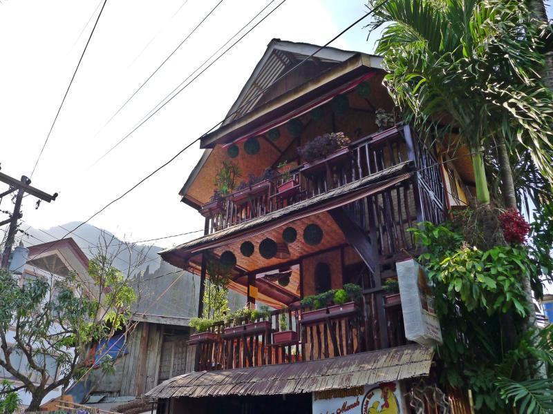Netibo Pension Haus
