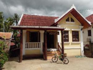 P.P Guesthouse