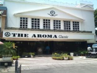 /hotel-aroma/hotel/chandigarh-in.html?asq=jGXBHFvRg5Z51Emf%2fbXG4w%3d%3d