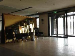 Jinjiang Inn Beijing Capital International Airport