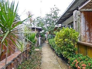 picture 3 of Lualhati Garden Cottage