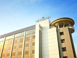 Horison Samarinda Hotel