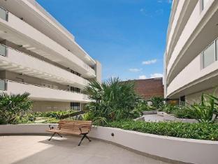Wyndel Apartments - Bertram